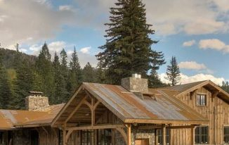 6 Major Benefits Of Living Off The Grid That Preppers Love