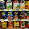 7 Critical Canned Goods Tips Every Survivalist Should Know About