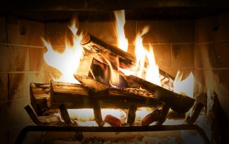 6 Important Must-Do's If You Lose Power And Heat During Winter